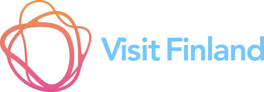 Image result for visit finland logo